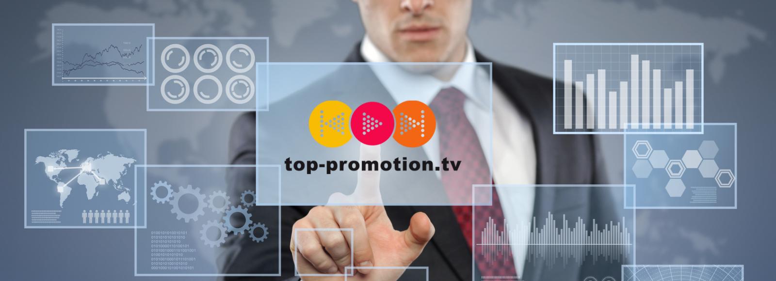Startseite_Top_Promotion