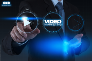 Video_Marketing