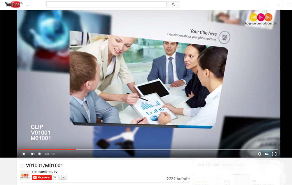 top-promotion-tv-eintrag-slideshow