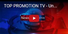 top-promotion-tv-video-firmen-promotion-Seite eins in Google Unternehmertag