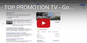 top-promotion-tv-video-firmen-promotion-google-seite-1