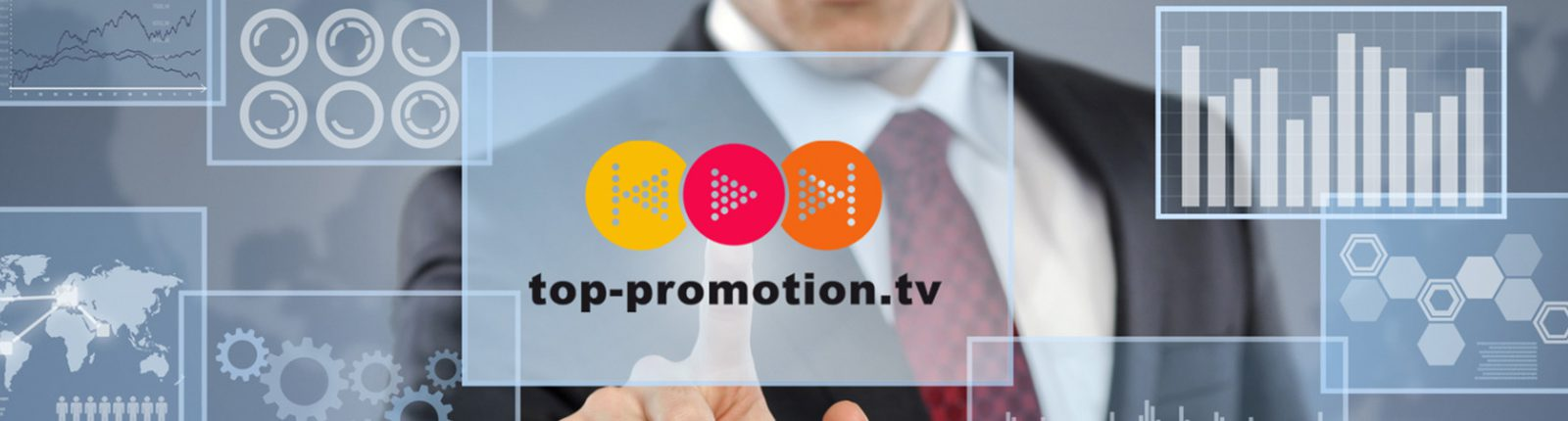 top-promotion-tv